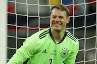 """DFB-Team gegen Frankreich """"bis in die Haarspitzen motiviert"""""""