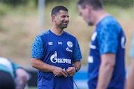 """Grammozis über Transferpläne: Schalke ist """"ein Magnet für Spieler"""""""