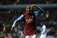 Bestätigt: Ashley Young kehrt zu Aston Villa zurück
