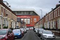 Super League   UEFA setzt Strafe für Liverpool und weitere Klubs fest