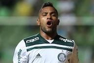 Futuro de Borja definido! Junior vai ativar opção de compra do colombiano; Veja quanto Palmeiras vai faturar