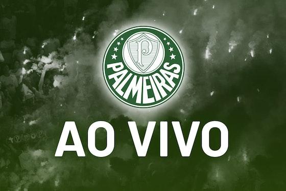 Imagem do artigo: https://image-service.onefootball.com/crop/face?h=810&image=https%3A%2F%2Fpalmeirasonline.com%2Fwp-content%2Fuploads%2F2019%2F05%2Faovivo_chamada_noticia.jpg&q=25&w=1080