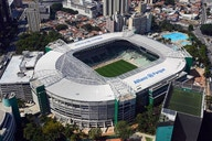 Luto, pessimismo de Abel, caso confirmado de Covid e mudanças no Allianz Parque: as últimas notícias do Palmeiras