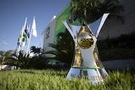 Brasileirão 2021: veja detalhes dos dez primeiros jogos; Palmeiras terá transmissão na estreia