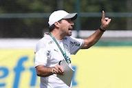 Mercado da bola: Palmeiras compra atacante em definitivo após pedido de Abel Ferreira