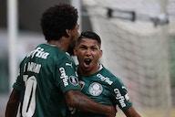 Libertadores, Dudu, Al Duhail eliminado, explicação por negativa e Libertadores: as últimas do Palmeiras
