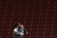 Palmeiras ganha desfalque na Libertadores; Jogador pode ficar fora do Paulista também