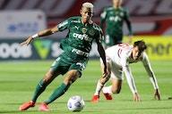 Em jogo polêmico, Palmeiras arranca empate sem gols contra o São Paulo no Morumbi