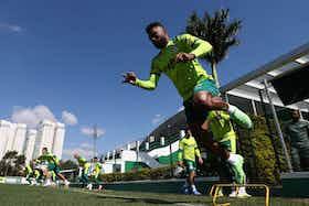 Imagem do artigo: https://image-service.onefootball.com/crop/face?h=810&image=https%3A%2F%2Fpalmeirasonline.com%2Fwp-content%2Fuploads%2F2021%2F07%2Fmiguel-borja-pulando-palmeiras.jpg&q=25&w=1080