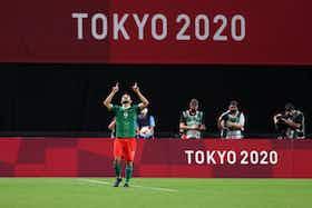 Imagen del artículo: https://image-service.onefootball.com/resize?fit=max&h=720&image=https%3A%2F%2Fpbs.twimg.com%2Fmedia%2FE7j9-TzXoAoK8HG%3Fformat%3Djpg%26name%3Dsmall&q=25&w=1080