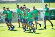 La préparation physique du footballeur : un moment clé dans une saison !