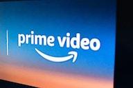 Droits de diffusion de la Ligue 1 : Amazon rafle la mise !
