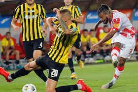 Image de l'article : https://image-service.onefootball.com/crop/face?h=810&image=https%3A%2F%2Fpeuple-vert.fr%2Fwp-content%2Fuploads%2F2021%2F08%2FIcon_Diony-ScoresSecondGoal.jpg&q=25&w=1080