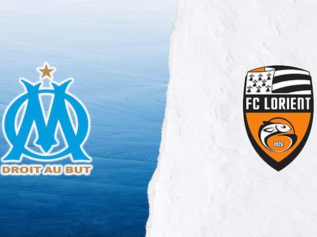 Talk#42 –  Après-match OM-FCL