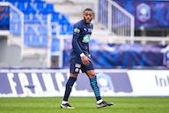 [#BilanSaison] Olivier Ntcham : Un sentiment de gâchis