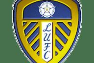 Leeds United – História, Mercado da Bola e Rumores