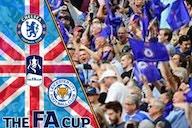 Palpite, Prognóstico e Odds para Chelsea x Leicester – 15/05