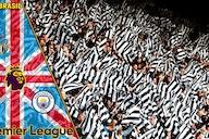 Palpite, Prognóstico e Odds para Newcastle x Manchester City – 14/05