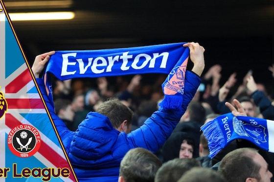 Imagem do artigo: https://image-service.onefootball.com/crop/face?h=810&image=https%3A%2F%2Fpremierleaguebrasil.com.br%2Fwp-content%2Fuploads%2F2021%2F05%2FPalpite-Prognostico-e-Odds-para-Everton-x-Sheffield-United-1605.jpg&q=25&w=1080
