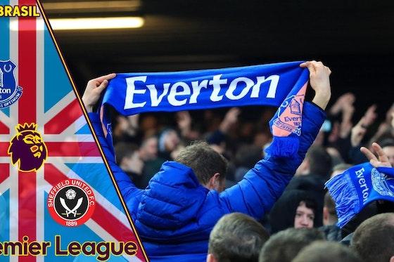 Imagem do artigo: https://image-service.onefootball.com/resize?fit=max&h=607&image=https%3A%2F%2Fpremierleaguebrasil.com.br%2Fwp-content%2Fuploads%2F2021%2F05%2FPalpite-Prognostico-e-Odds-para-Everton-x-Sheffield-United-1605.jpg&q=25&w=1080