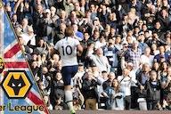 Palpites, Prognósticos e Odds para Tottenham x Wolverhampton – 16/05