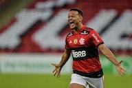 Fulhamperto de anunciar joia do Flamengo