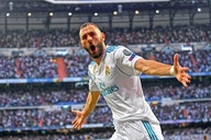Vertragsverlängerung perfekt! Karim Benzema verlängert bis 2023 bei Real Madrid
