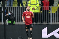 Juan Mata will have to take a £70,000 weekly pay cut to stay at Old Trafford