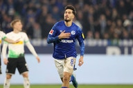 Wechsel von Suat Serdar zu Hertha BSC perfekt – Nur der Medizincheck fehlt noch