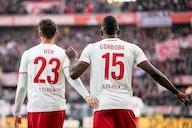 Köln endgültig mit Uth einig – nur noch Details fehlen