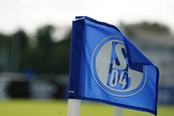 Daran spart Schalke in der 2. Liga – und daran nicht