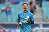 Nur zwei Schalke-Profis bei der EM dabei