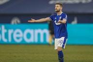 Özil-Club Fenerbahce kontaktiert Shkodran Mustafi