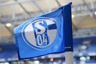 Wann finden die Testspiele von Schalke 04 statt?