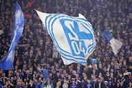 Neue Schalke-Anleihe kann gezeichnet werden