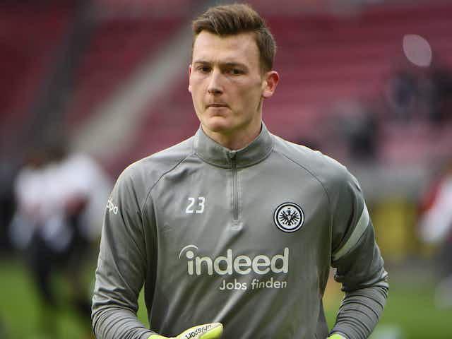 """Schubert kündigt Schalke-Rückkehr an: """"Natürlich will ich zurück"""""""