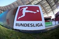 Schalke ohne 7 – so wollen sie gegen Hertha spielen