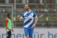Schalke mit Doppelspitze zurück in die Bundesliga? Auch Serdar Dursun soll noch kommen