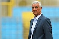 """Nerazzurri Legend Evaristo Beccalossi: """"If Inter Squad Stays Like It Is We're In A Good Place"""""""