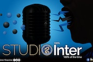 """#Podcast – #StudioInter XXL Ep. 185: """"This Is How Inter Coach Antonio Conte Wins Titles: By 12 To 15 Points"""""""