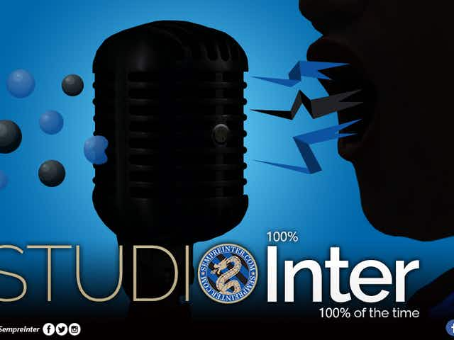 """#Podcast – #StudioInter Ep. 183: """"Inter Won't Have Any Problems At All Until Middle Of May"""""""