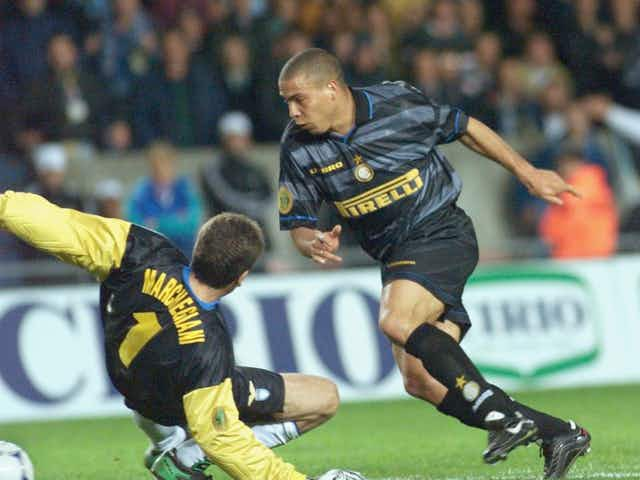 "Ex-Nerazzurri Midfielder Youri Djorkaeff: ""Ronaldo Did Crazy Things At Inter, Gigi Simoni My Favourite Coach"""