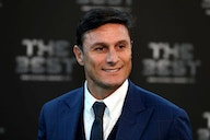 """Inter Vice-President Javier Zanetti: """"Serie A Title Means The World, Antonio Conte's Work Paying Off"""""""