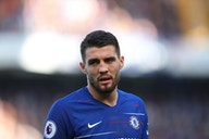 Chelsea's Matteo Kovacic & Barcelona's Philippe Coutinho Among Possible Christian Eriksen Replacements At Inter, Italian Media Claim