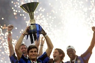 Video – Inter Show Off The Latest Addition To Their Trophy Room