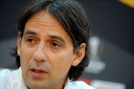 """Ex-Udinese Defender Valerio Bertotto: """"Simone Inzaghi's Inter Start The Serie A As Favorites"""""""