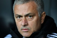 "Inter Legend Alessandro Altobelli: ""I Wish Jose Mourinho Good Luck At Roma But Hope He Finishes Behind Nerazzurri"""