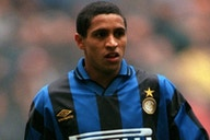 """Real Madrid Legend Roberto Carlos: """"I Owe A Lot To Inter"""""""