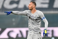 "Inter Legend Beppe Bergomi: ""Samir Handanovic A Great Captain, He's A Silent Leader & Keeps Improving"""