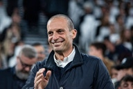 Inter Want Juventus Linked Max Allegri If Antonio Conte Leaves Nerazzurri, Italian Broadcaster Claims